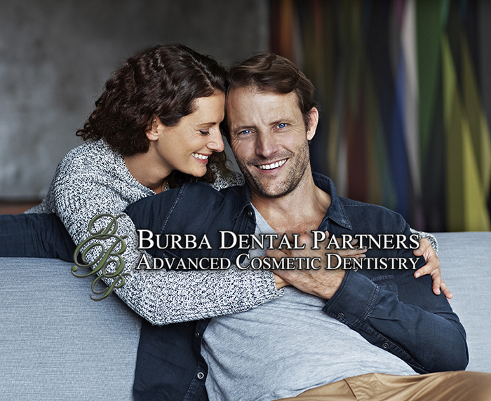 Burba Dental featured image