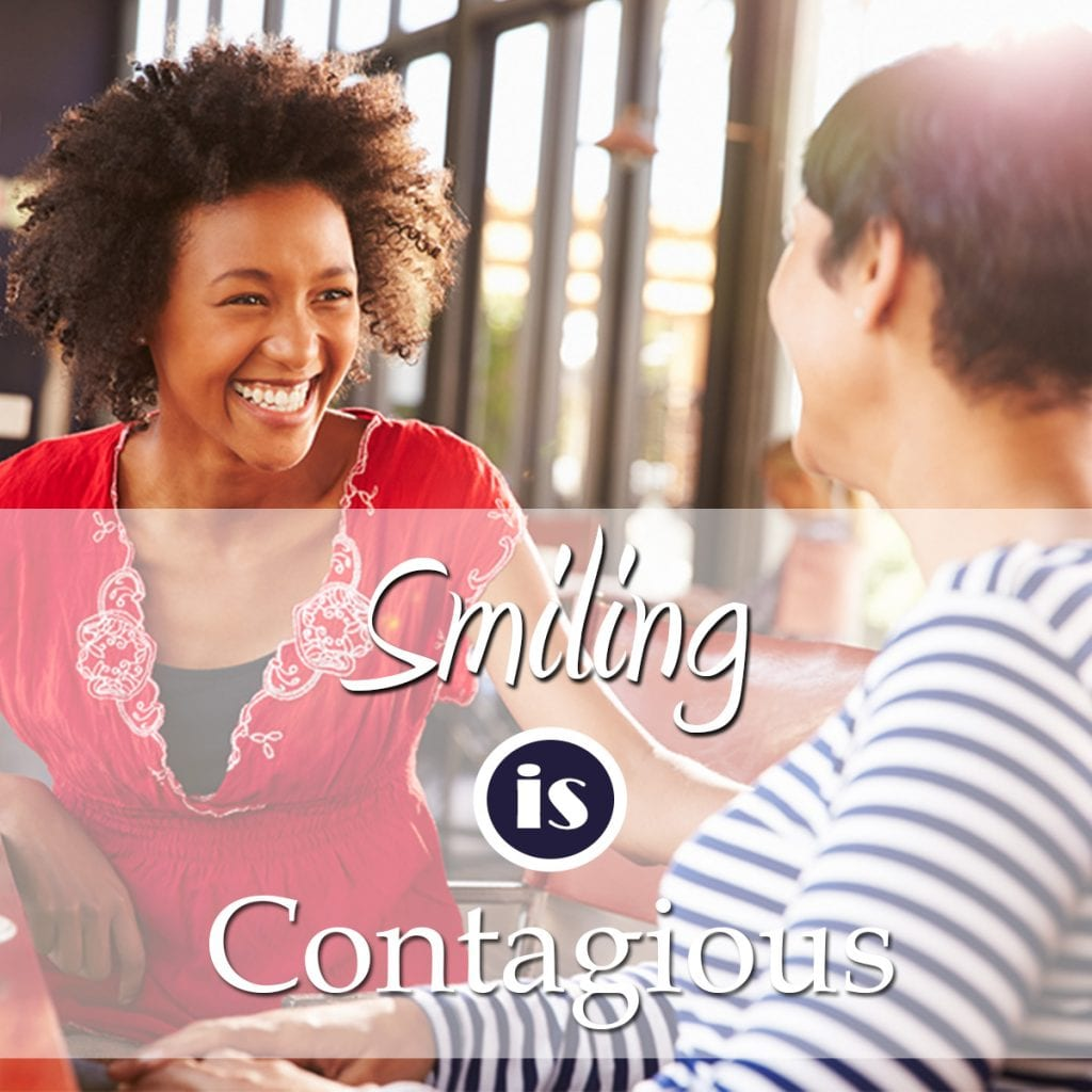 Smiling_is_Contagious