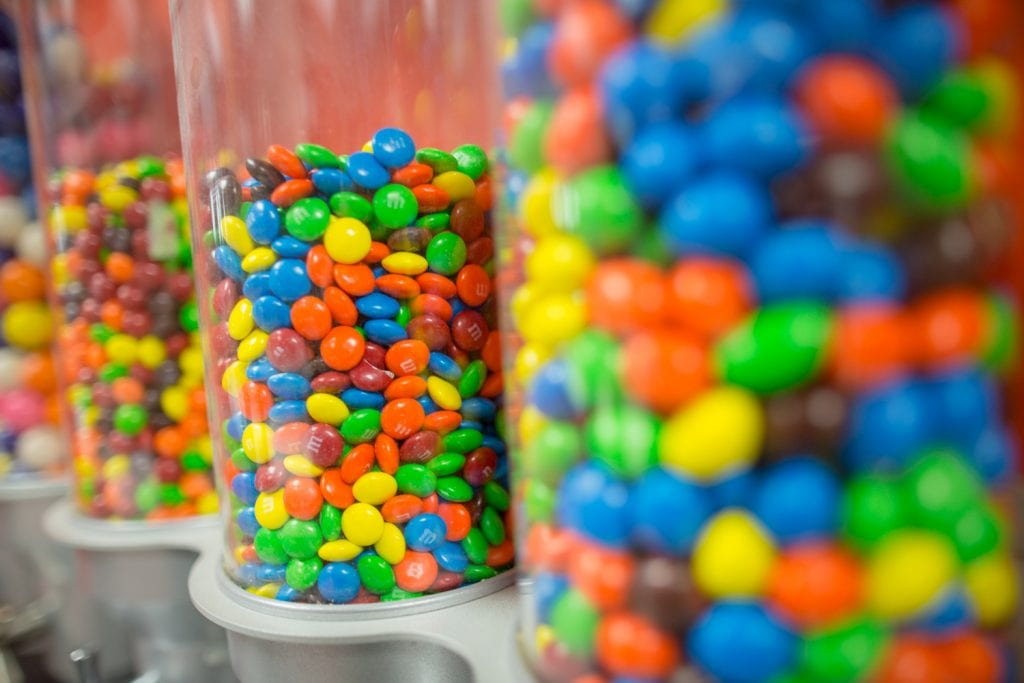 candy_mnm_hubspot_kitchen-2