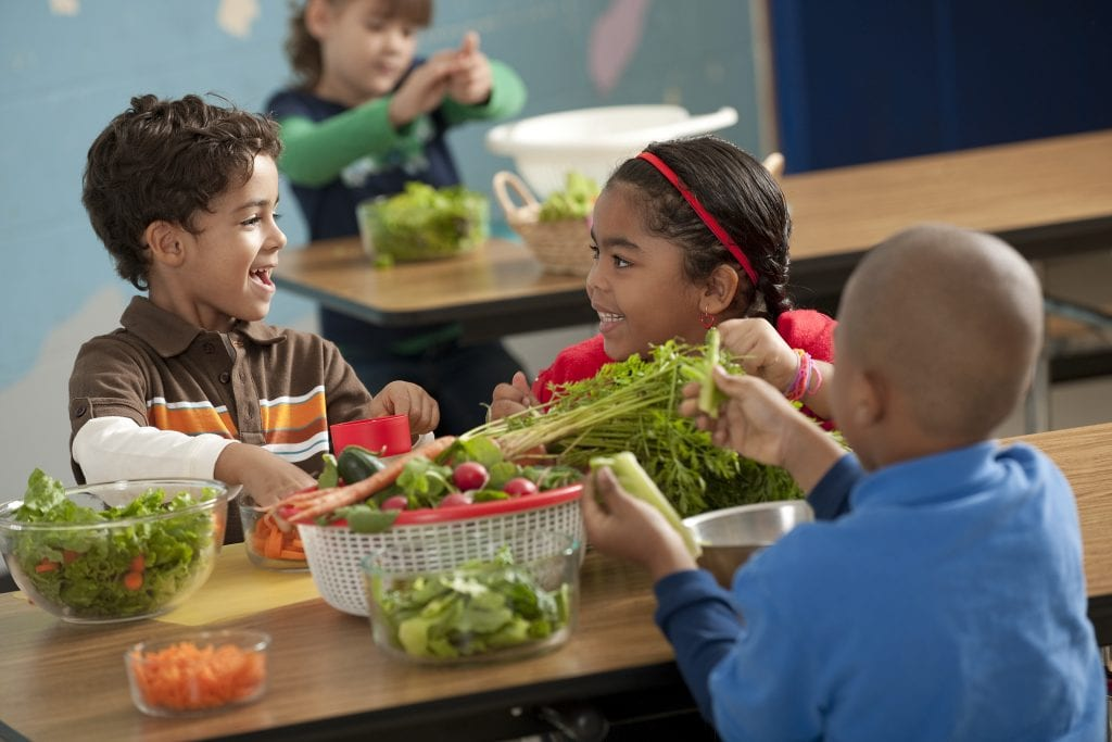 kids_lunch_usdagov_9456382687_3024x2016