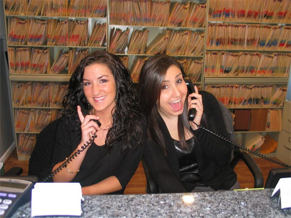 bri_and_jo_front_desk